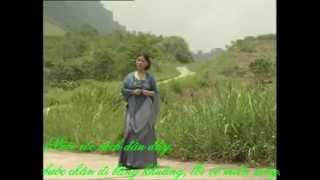 Thanh Hoa - Ba Vì Mờ Cao (Nhớ Ba Vì)