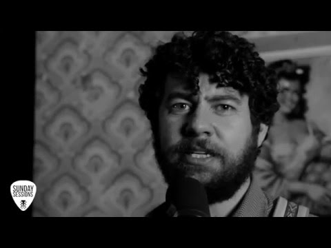 Declan O' Rourke - The Start Of Christmas