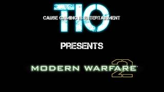 Modern Warfare 2: Teil 3 - Hardware by tio aka truekry (Gameplay/Commentary)