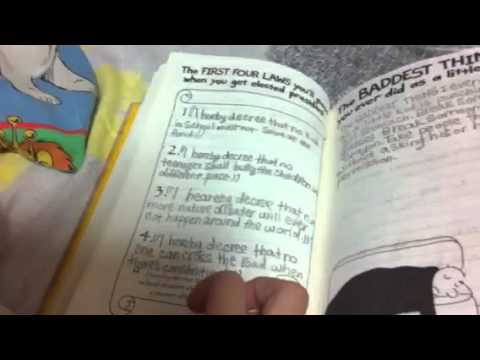 Diary of a wimpy kid the getaway diary of a wimpy kid do yourself book review solutioingenieria Images