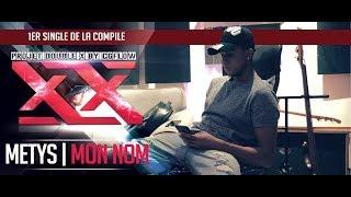 METYS - Mon nom (Run Hit)
