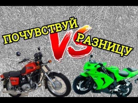 Чем советский мотоцикл лучше японского||ИЖ, УРАЛ, ЯВА, МИНСК, ВОСХОД, ДНЕПР - Популярные видеоролики!