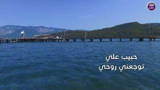 حبيب علي - توجعني روحي (فيديو كليب حصريا )   2017