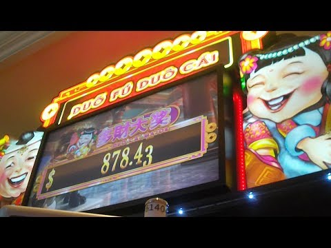 Video Wms slots online free play