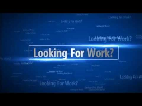 Temporary Staffing, Jobs & Workers In Washington, Oregon, Colorado and Nevada - Part 1 Tacoma