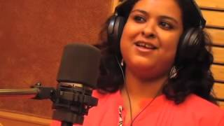 Latest hindi songs 2014 hits nice HQ indian video bollywood famous latest collection CD newmovies