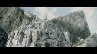 LOTR The Return of the King - Extended Edition - The Decline o…