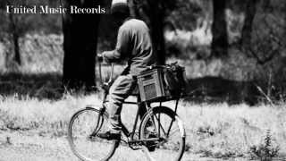 DJ Fudge - It Began In Africa (Original Mix)