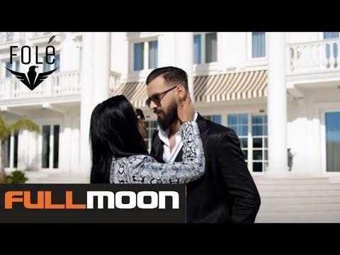 Huggo Ft Lulzim Jashari - Filma Prod By Ero