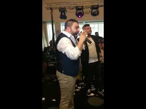 Florin Salam si Leo de la Kuveit - Canta pentru Copilul de Aur - Copiii nostri LIVE 2017