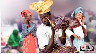 Sabon Shirin Ado gwanja part 3 Hausa Latest films 2018