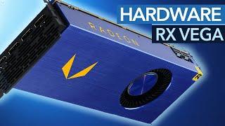 AMD RX Vega - Hoffnung für das High-End-Segment?