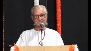 arshadhara kannada speech 3
