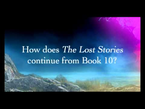 Rangers Apprentice The Lost Stories Ebook