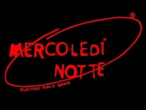 Radio Dubrovnik TregnagoRock 07/06/15