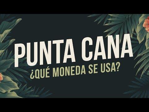 ¿Qué moneda se usa en Punta Cana?   Caribe Activo   Consejos para tu viaje a Punta Cana