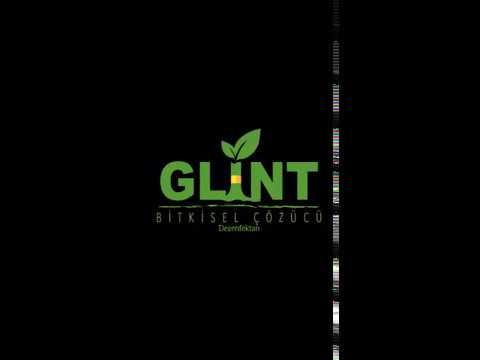 Glint Bitkisel Çözücünün Kir ve Lekeleri Çıkarma Etkisi