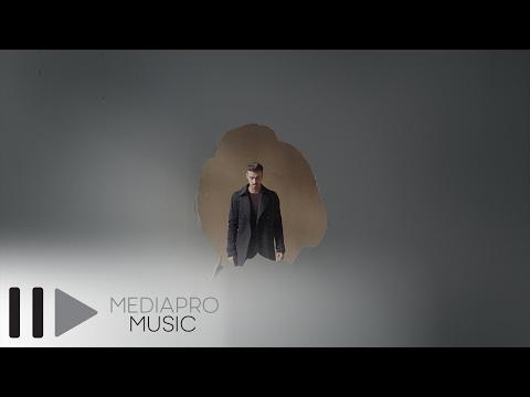 Liviu Teodorescu - Tarziu (Official Video)