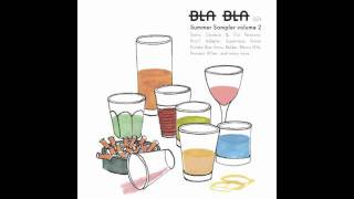 DAVE NASH - TRANSITION [BLA BLA SUMMER SAMPLER VOLUME 2]