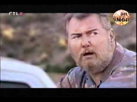Dũng sĩ diệt... xe phim bởi Quảng cáo.flv