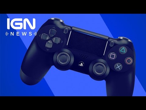 Sony Reveals PlayStation 5 Details - IGN News