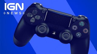Sony Reveals PlayStation 5 Details IGN News