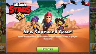 Play game clash of clans on oppo f7.