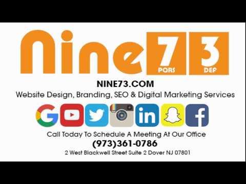 Digital Marketing Agency Randolph NJ