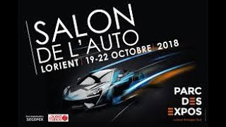 Expo Auto Lanester