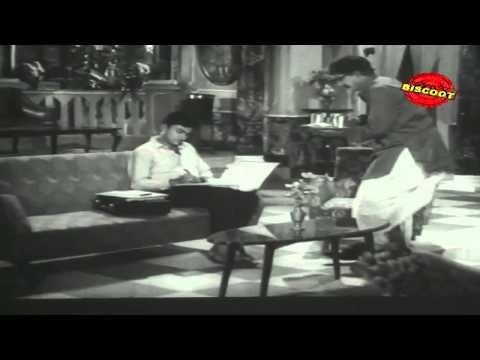 Bhagyada Bagilu Kannada Full HD Movie | Old Classic | Dr Rajkumar, B Vijayalakshmi | Upload 2016