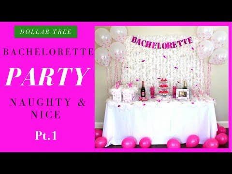 diy-bachelorette-decorations-(naughty-&-nice-pt.1)