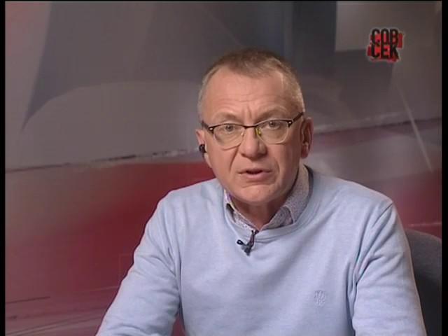 Наше время: «Расследование «Новой газеты»