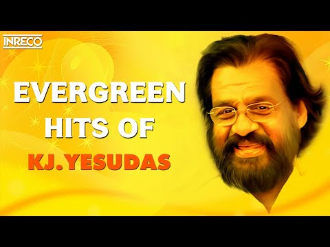 Hits of Yesudas | Sellection Songs From Malayalam Films | Old malayalam Movie Songs | Vol - 3