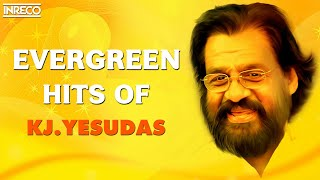 hits-of-yesudas-sellection-songs-from-malayalam-films-old-malayalam-movie-songs-vol---3