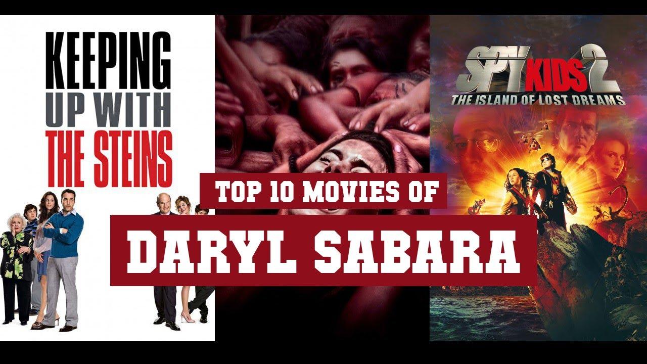 Download Daryl Sabara Top 10 Movies | Best 10 Movie of Daryl Sabara