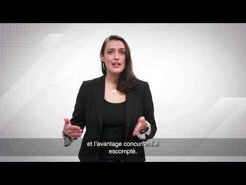 Produits VMware pour la modernisation des applications: VMware Tanzu Advanced