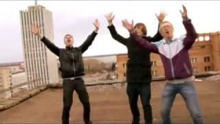 Блендер. Архангельск.(Финал. Видеоконкурс. Лично мне понравилось..), 2011-05-23T13:51:18.000Z)