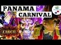 (Adult content)Venito casino hotel in panama city panama ...
