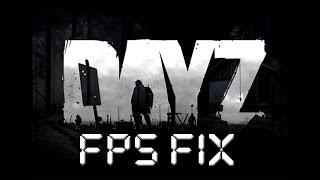 DayZ/Arma 2/Arma 3 - FPS/Lag Fix | 60+ FPS!