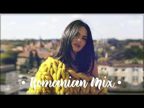 INNA - Romanian Music Mix [2017]
