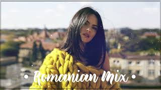 INNA - Romanian Music Mix [2017]