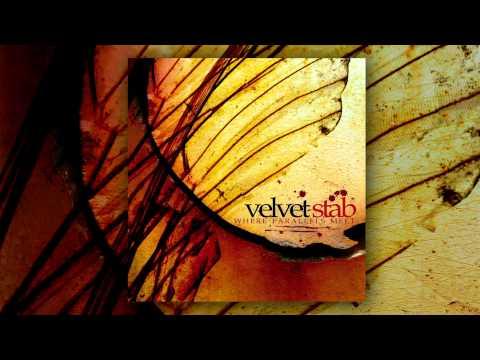 Velvet Stab - With a Vengeance