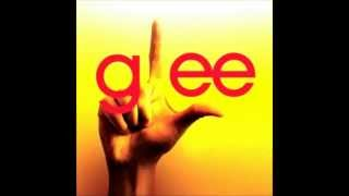 Glee - Bust a move *LYRICS*