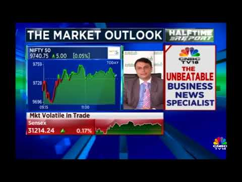 The Wage Revision Negotiations are Underway | Coal India Secy | CNBC TV18