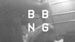 BADBADNOTGOOD - TITLE THEME / SARIA'S SONG / SONG OF STORMS