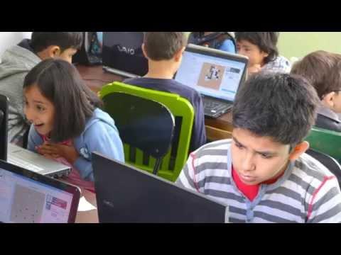 La educación STEM