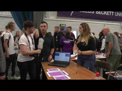 Baixar BeTV Leeds - Download BeTV Leeds | DL Músicas