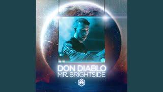 Play Mr. Brightside