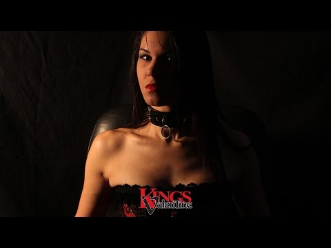 My Mind   by Kings Valentine