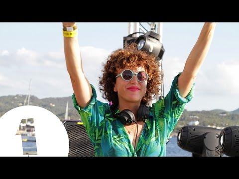 Annie Mac's Summer of Dance - BBC Radio 1 Documentary